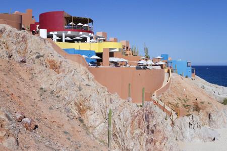 Seaside Resort and Restaurant