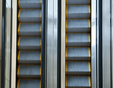 Escalators LANG_EVOIMAGES