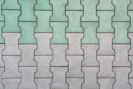 porous brick: decorative tiles stone marble