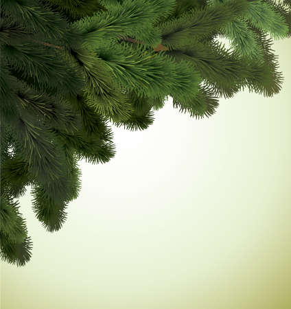 Kerstmis achtergrond.