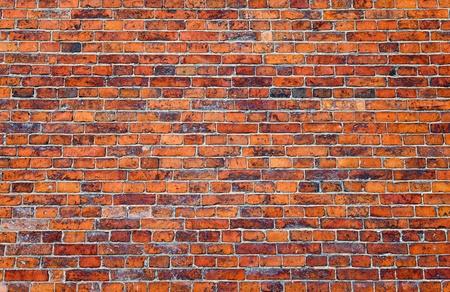 Alte Mauer als Hintergrund Standard-Bild - 12049839