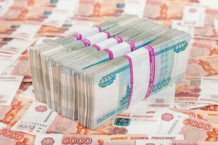 http://us.123rf.com/450wm/blinow61/blinow611401/blinow61140100055/25208143-russian-rubles-bills.jpg