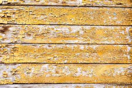 Abstract grunge wooden texture as creative background