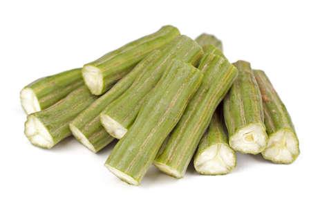 drumstick tree: Drumstick Plant - Moringa oleifera