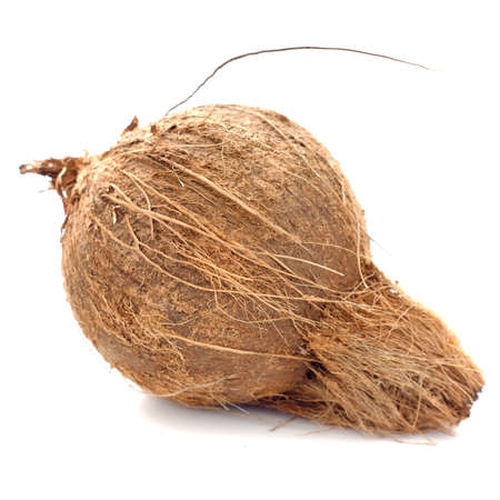 sharpen: Coconut Kernel; non sharpen