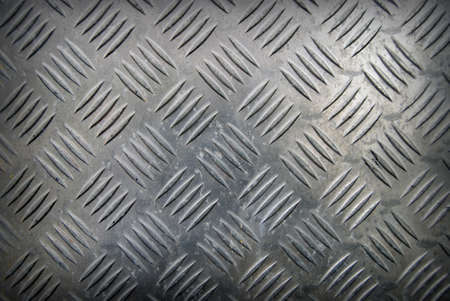 Close up of grunge metal sheet background Stock Photo - 16418351