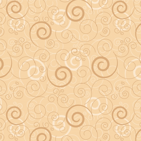Seamless background Stock Vector - 17553154