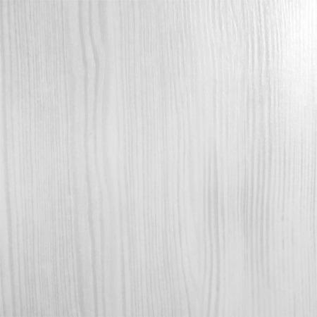 나무 회색 질감 배경 템플릿