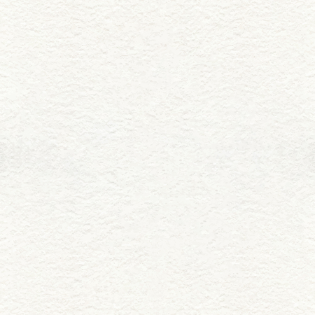 Vecteur aquarelle modèle texture du papier