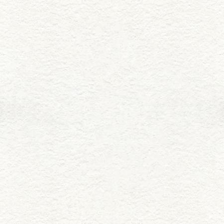 watercolor paper: Vector watercolor paper texture template Illustration