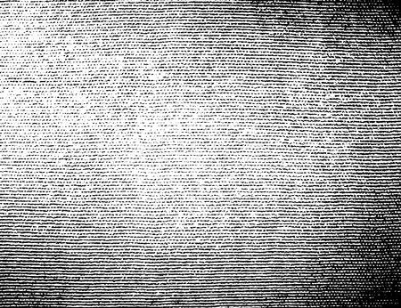 grange: Vector paper grange texture template Illustration