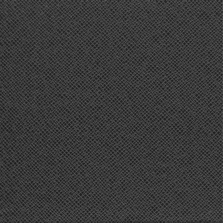 Vector paper skin texture template