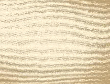 antique paper: Vector paper grange texture template Illustration