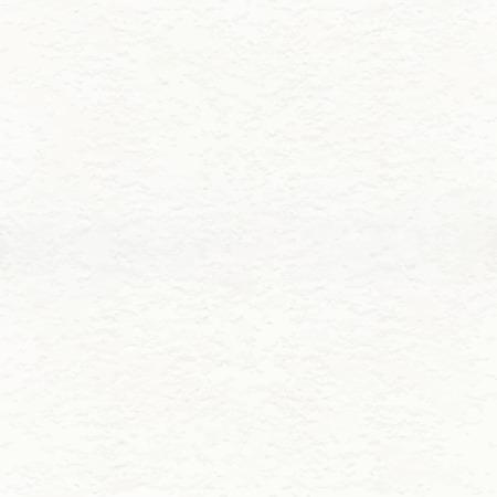 texture paper: Vector watercolor paper texture template Illustration