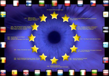EU Soul