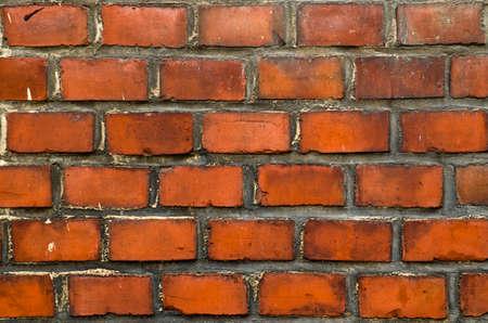 pink floyd: Brick wall