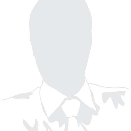 close up, businessman's collar Ilustração Vetorial
