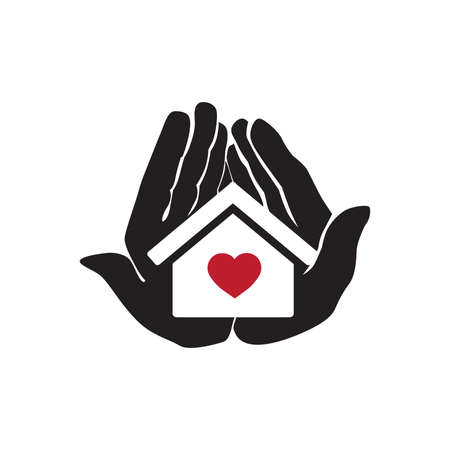 helping hands, secure home