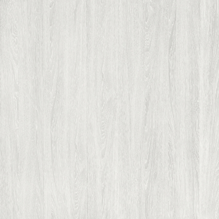 Whitewashed wooden parquet flooring  Horizontal seamless wooden background  photo