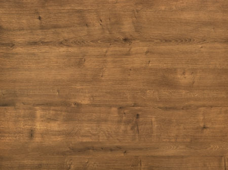 Brown wooden parquet floor planks  Wooden background  Stock Photo