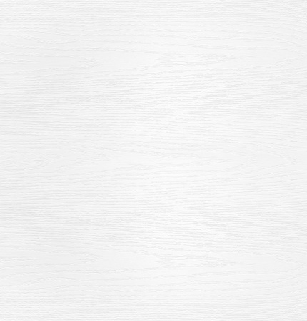 grain: High resolution white wooden texture background