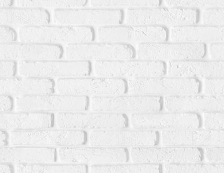 textura: Tijolo branco textura da parede sem emenda com c