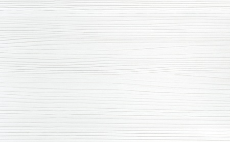 White modern wood texture  Vertical seamless wooden background Stock Photo