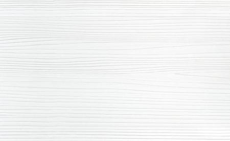 Witte moderne houtstructuur Verticale naadloze houten achtergrond