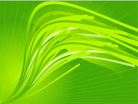Abstract vector background for company presentation Vector