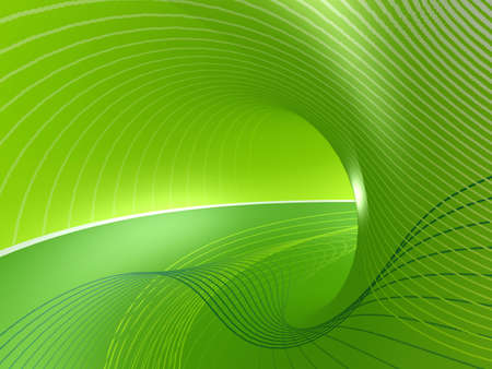 3d abstract background. Rendering image photo
