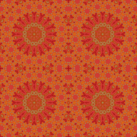 tileable: seamless tileable background pattern