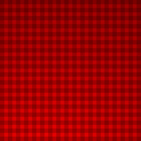 red wallpaper: Red wallpaper background for your design