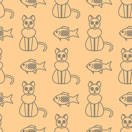 animal health: Veterinary pet health care animal medicine icons set isolated Illustration