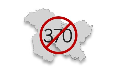 Jammu and Kashmir special status, Decoding Article 35A and Article 370