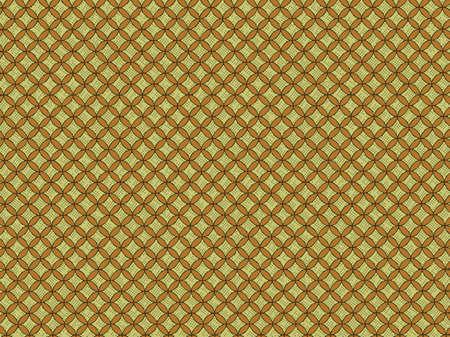 Batik Dot background, vector illustration.