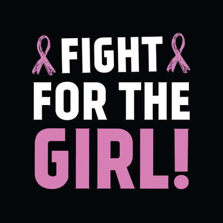 Everybody has a breast cancer. Cancer quote