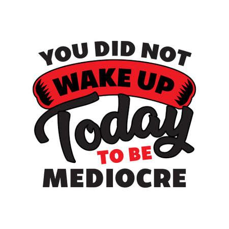 Yo did not wake up today Çizim