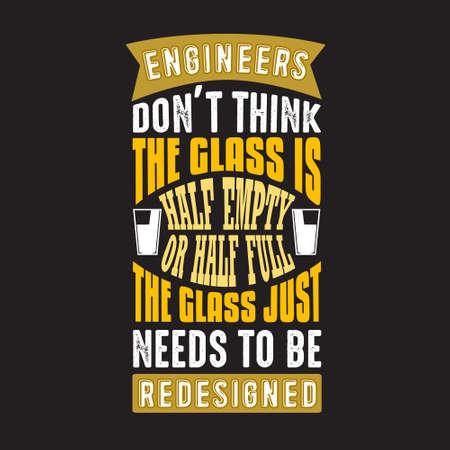 Cita friki. Los ingenieros no piensan en el vidrio.