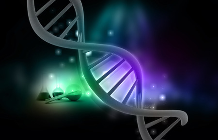pharmaceutical industry: DNA, medical and research subjects.