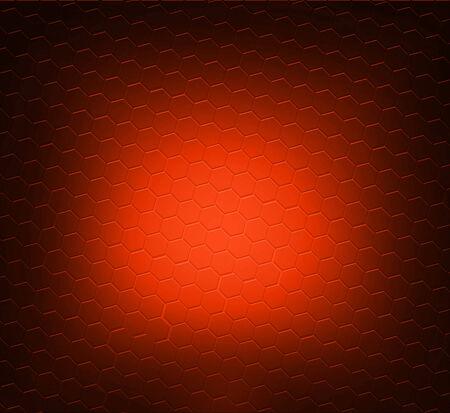 pattern texture background photo