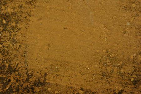close up ground pattern photo
