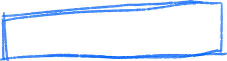 This is an illustration of a graffiti stroke written with a pen.