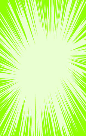 This is a Vertical background illustration of a strong flash.