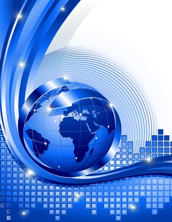 export and import: Fondo de negocios del mundo