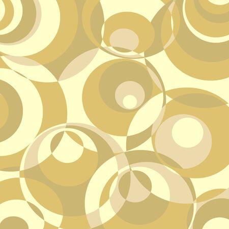 abstractionism: Resumen C�rculos de fondo de dise�o