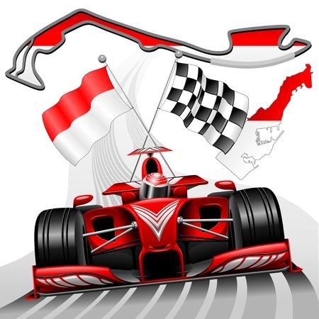 gp: GP Monaco