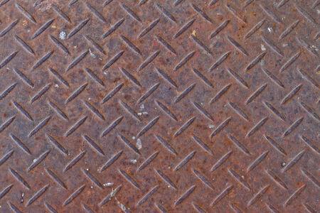 metal textures: metal textures  Stock Photo