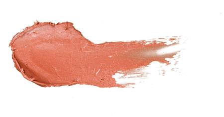 gamme de produit: Maquillage. Fondation brune