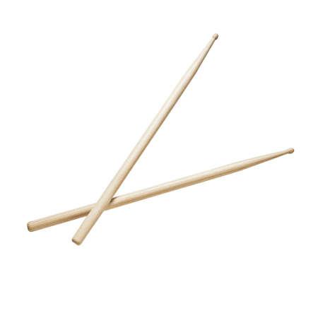 drumsticks, musical instrument