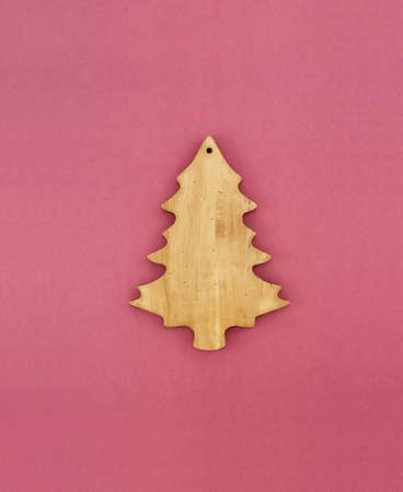 boom kappen: Tree snijplank